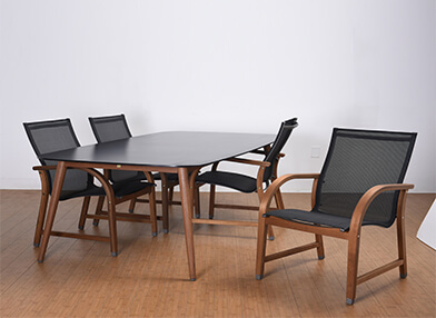 Clipping Path Service Sample for Furniture