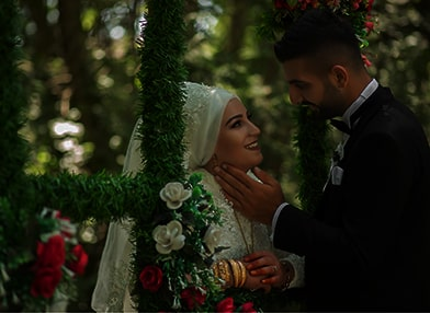 wedding photo editing services for photographers 01 before