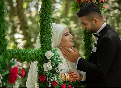 wedding photo editing services for photographers 03 after