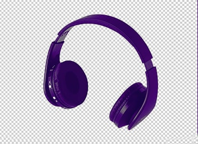 product photo background removal service 01 after